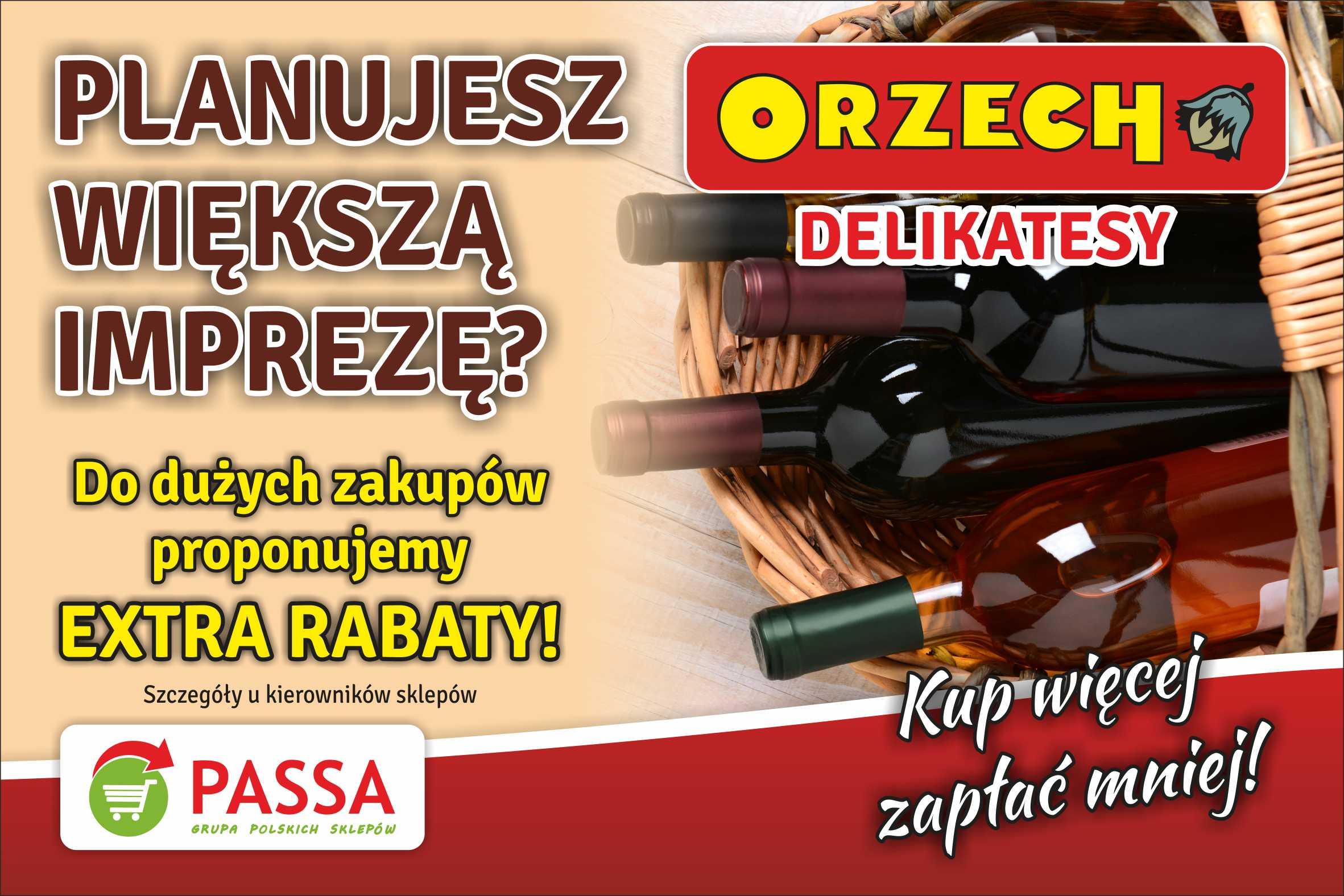 uzup-2